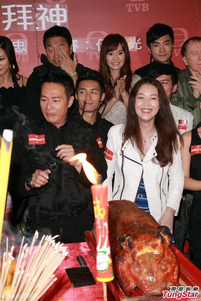 http://www.sinaimg.cn/dy/slidenews/4_img/2013_09/704_900131_386211.jpg