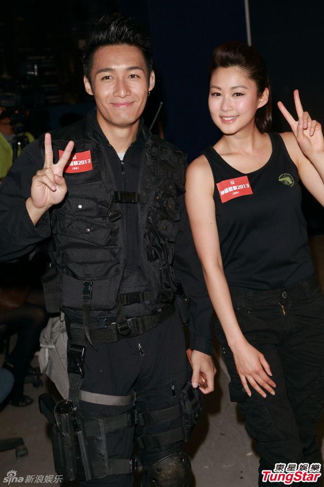 http://www.sinaimg.cn/dy/slidenews/4_img/2013_09/704_900136_813738.jpg