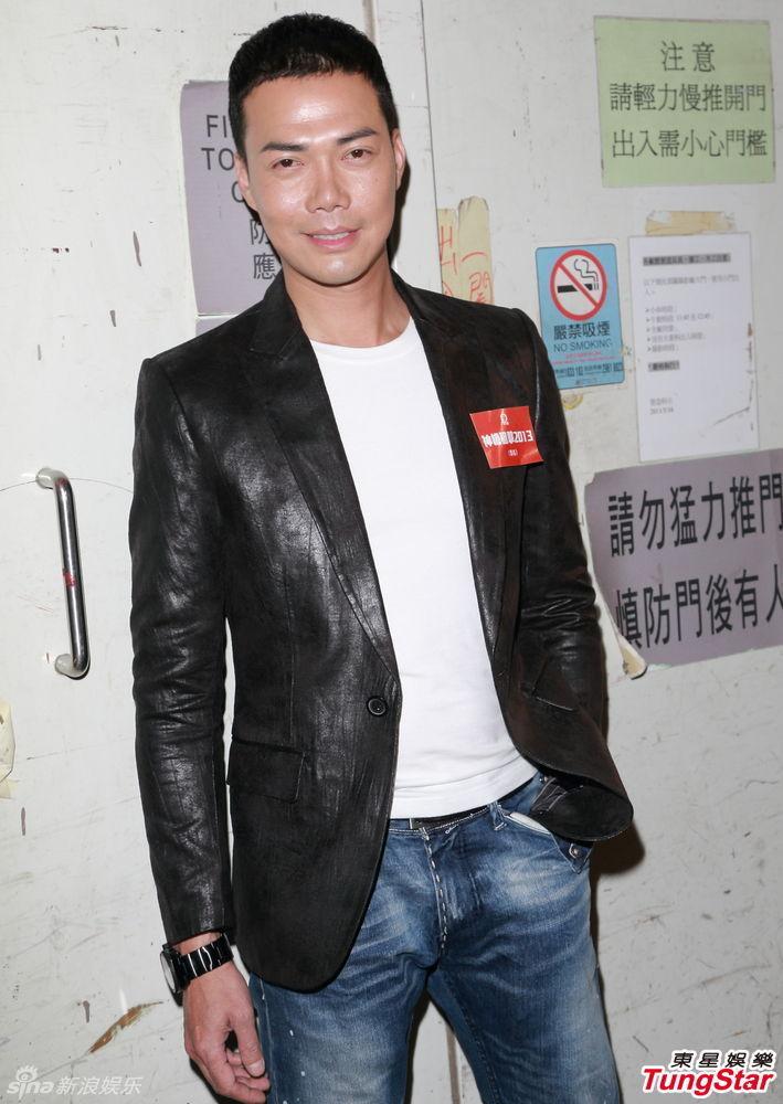 http://www.sinaimg.cn/dy/slidenews/4_img/2013_09/704_900148_557033.jpg