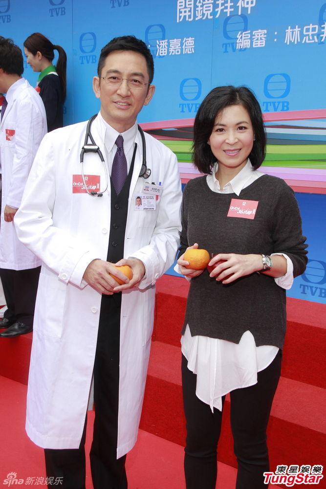 http://www.sinaimg.cn/dy/slidenews/4_img/2013_09/704_900380_712366.jpg
