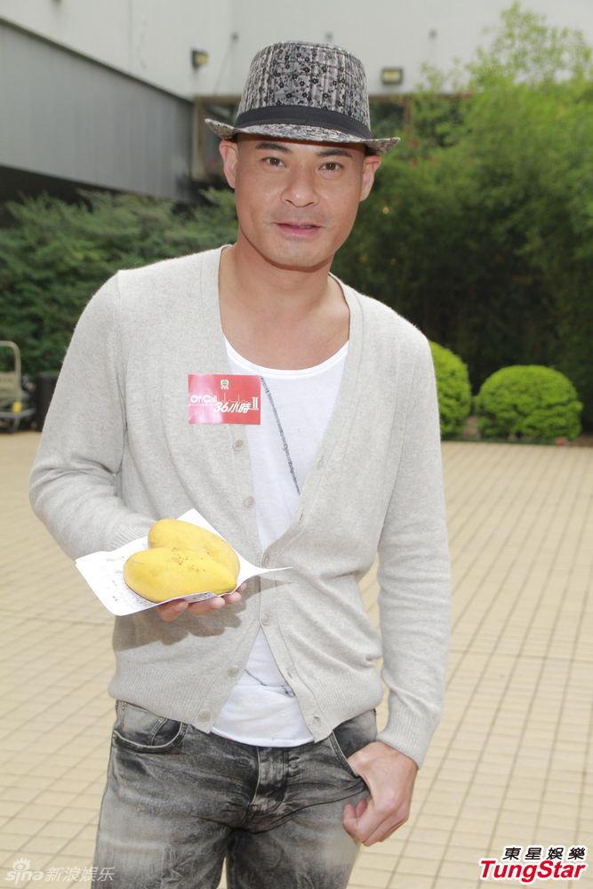 http://www.sinaimg.cn/dy/slidenews/4_img/2013_09/704_900382_863368.jpg