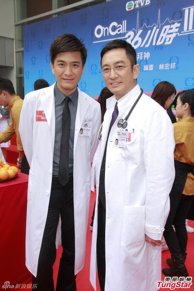 http://www.sinaimg.cn/dy/slidenews/4_img/2013_09/704_900386_369167.jpg