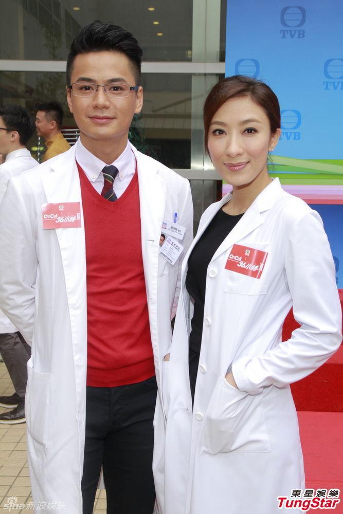 http://www.sinaimg.cn/dy/slidenews/4_img/2013_09/704_900389_541303.jpg
