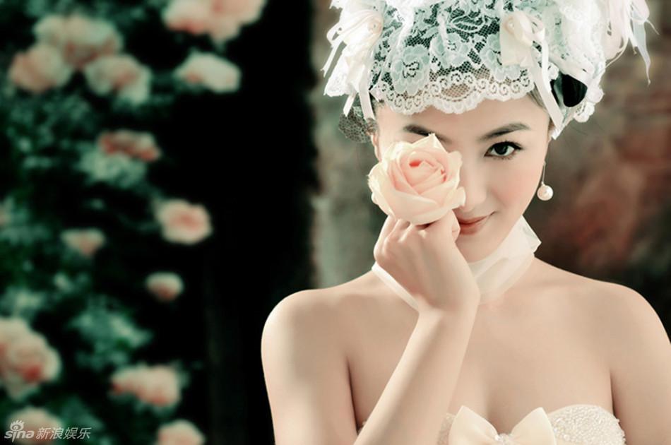 http://www.sinaimg.cn/dy/slidenews/4_img/2013_09/704_900964_166742.jpg
