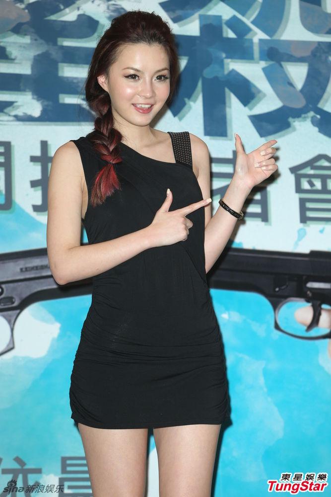http://www.sinaimg.cn/dy/slidenews/4_img/2013_09/704_901232_154531.jpg