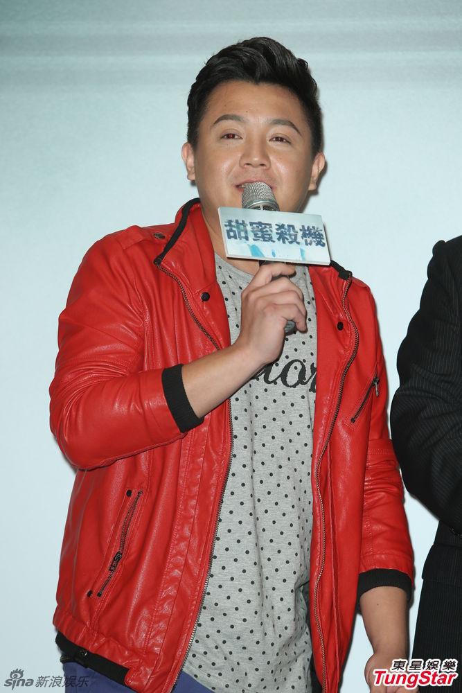 http://www.sinaimg.cn/dy/slidenews/4_img/2013_09/704_901233_642176.jpg