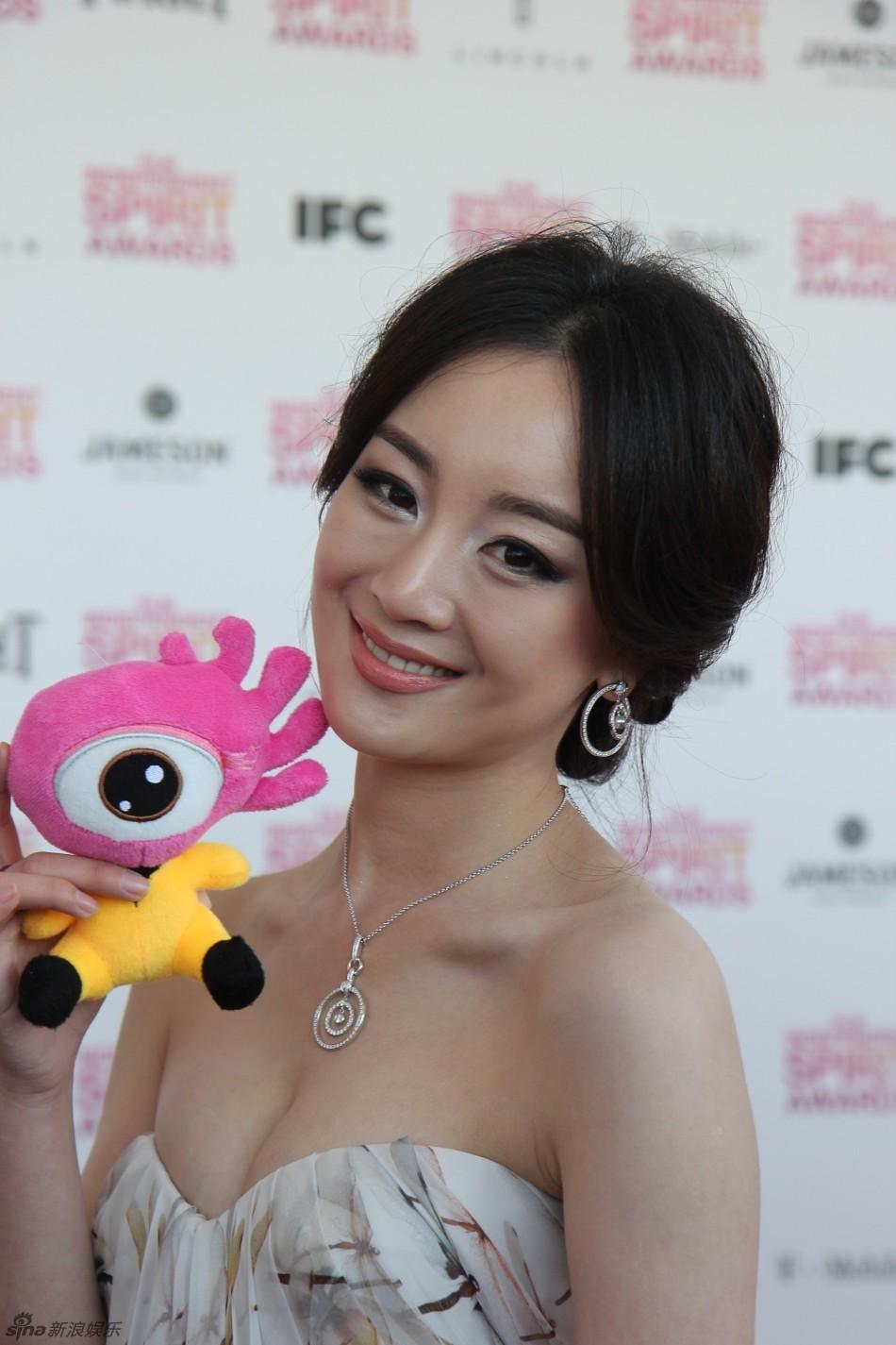 http://www.sinaimg.cn/dy/slidenews/4_img/2013_09/704_901320_788770.jpg