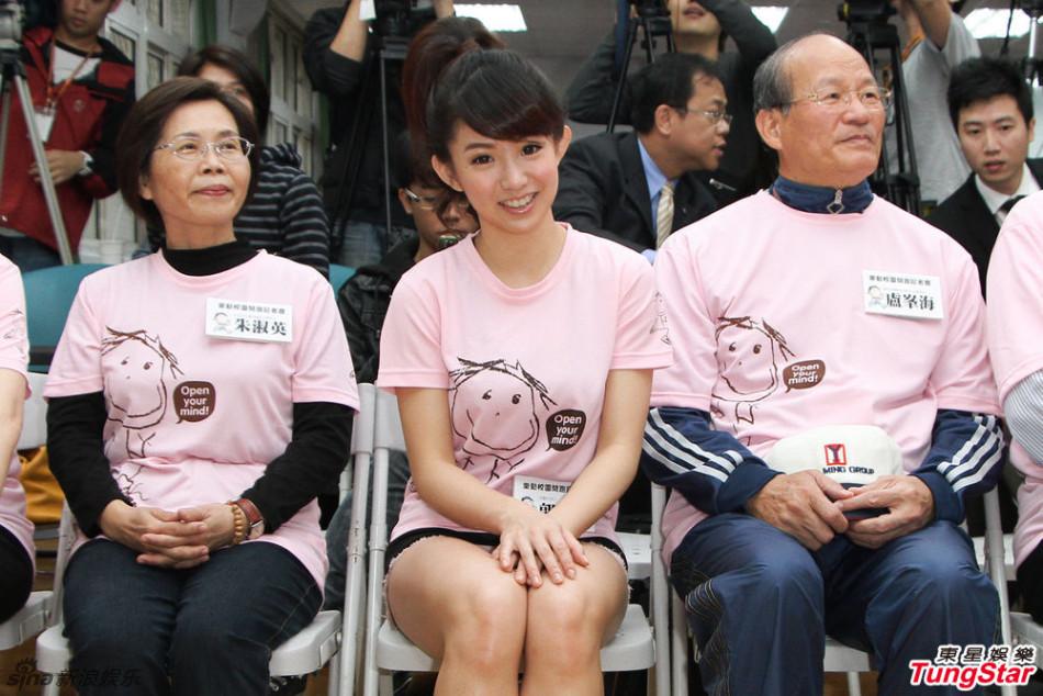 http://www.sinaimg.cn/dy/slidenews/4_img/2013_09/704_901544_804468.jpg