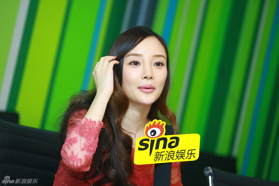 http://www.sinaimg.cn/dy/slidenews/4_img/2013_09/704_901722_457104.jpg