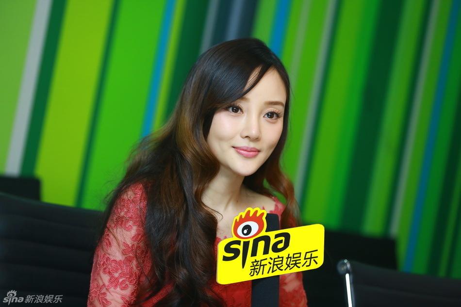 http://www.sinaimg.cn/dy/slidenews/4_img/2013_09/704_901724_669923.jpg