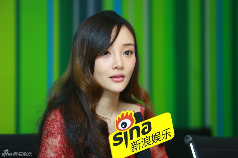 http://www.sinaimg.cn/dy/slidenews/4_img/2013_09/704_901725_373563.jpg