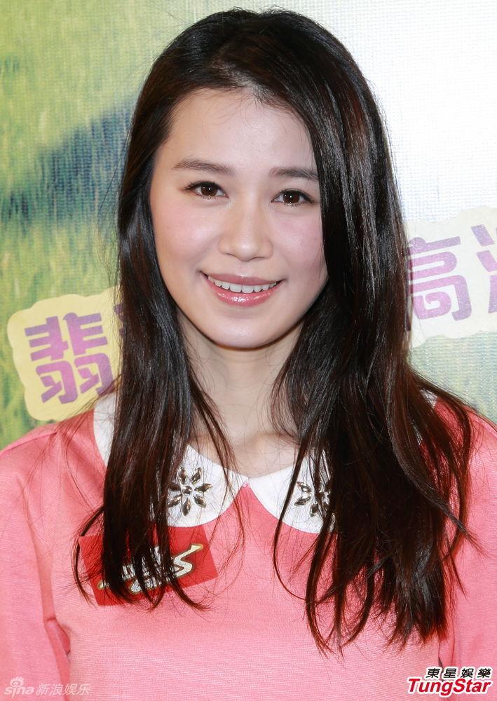 http://www.sinaimg.cn/dy/slidenews/4_img/2013_09/704_901730_671991.jpg