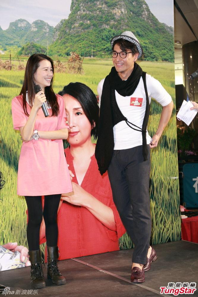 http://www.sinaimg.cn/dy/slidenews/4_img/2013_09/704_901732_172781.jpg
