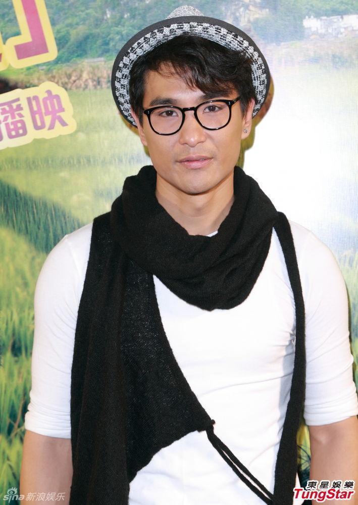 http://www.sinaimg.cn/dy/slidenews/4_img/2013_09/704_901743_903012.jpg