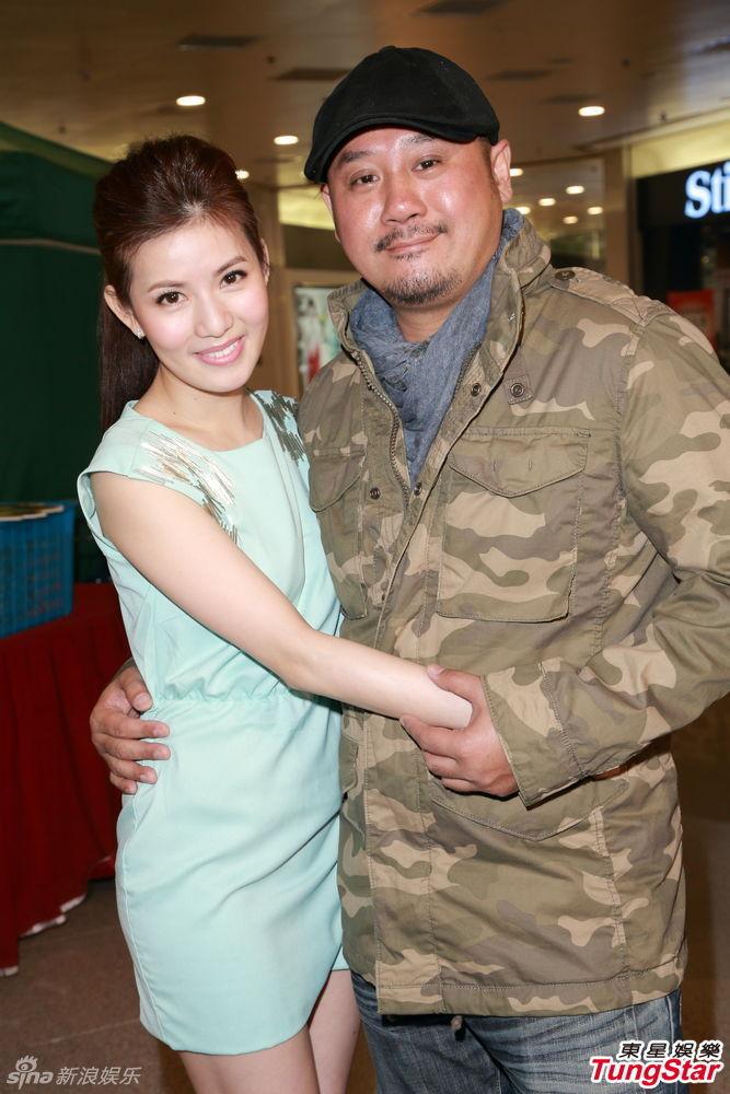 http://www.sinaimg.cn/dy/slidenews/4_img/2013_09/704_901747_702331.jpg