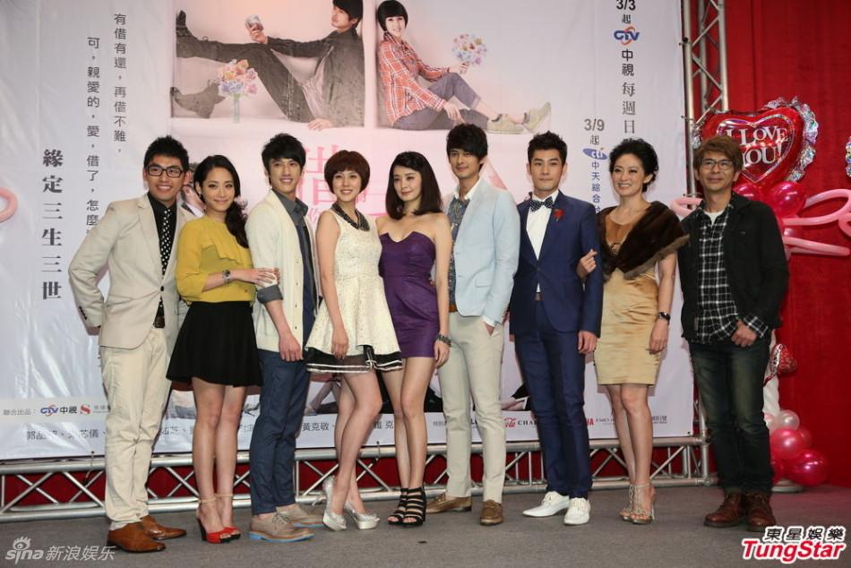 http://www.sinaimg.cn/dy/slidenews/4_img/2013_09/704_901748_854761.jpg