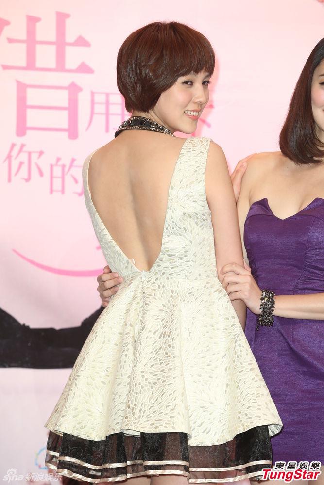 http://www.sinaimg.cn/dy/slidenews/4_img/2013_09/704_901749_780571.jpg