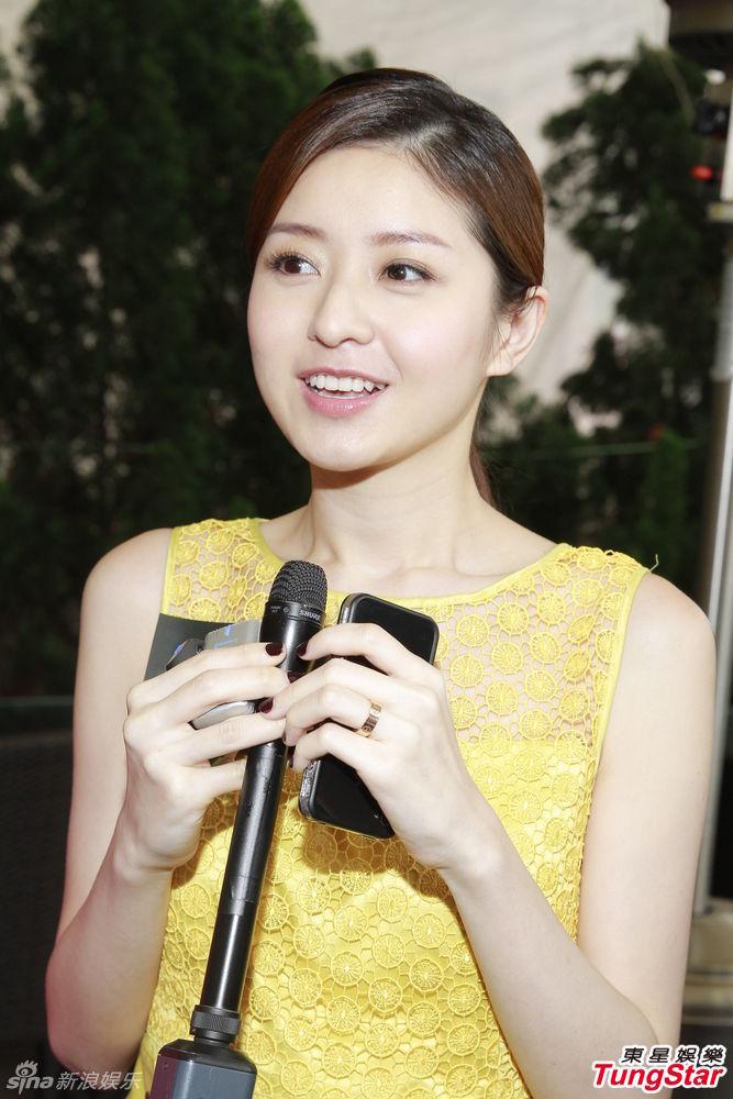 http://www.sinaimg.cn/dy/slidenews/4_img/2013_09/704_901764_772573.jpg