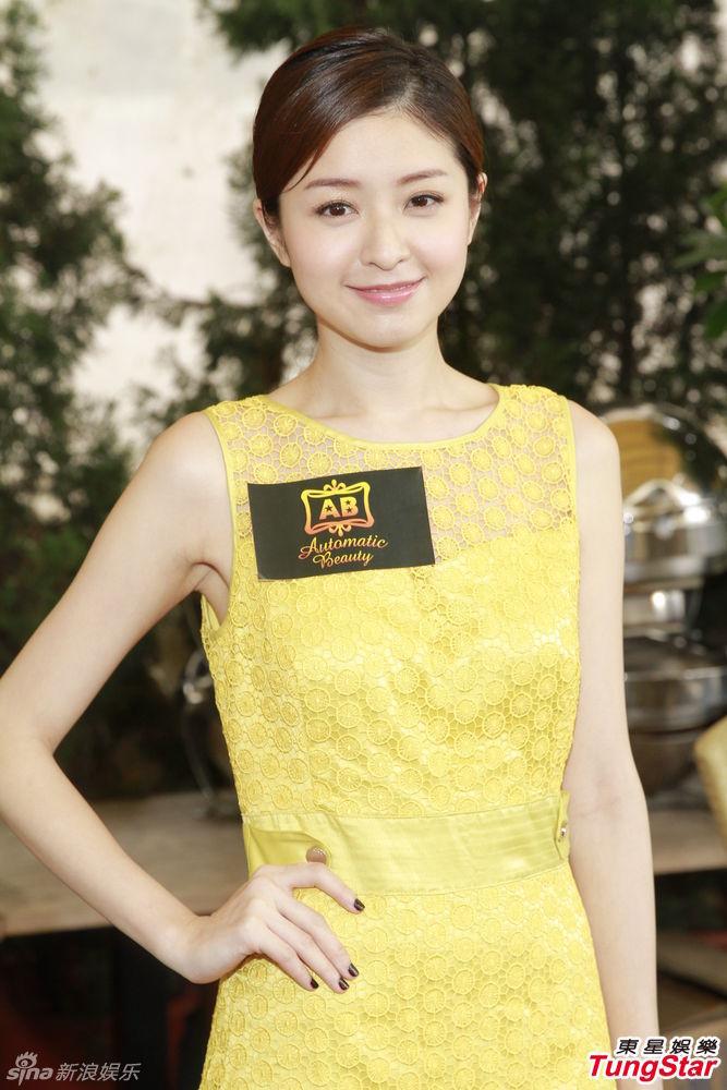 http://www.sinaimg.cn/dy/slidenews/4_img/2013_09/704_901766_747824.jpg
