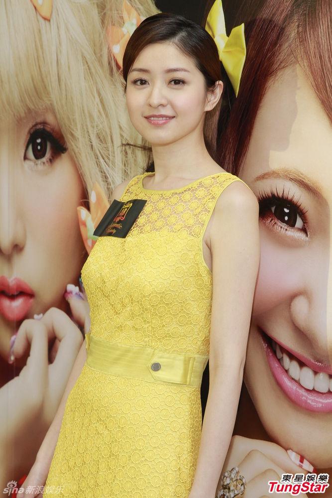 http://www.sinaimg.cn/dy/slidenews/4_img/2013_09/704_901769_708620.jpg