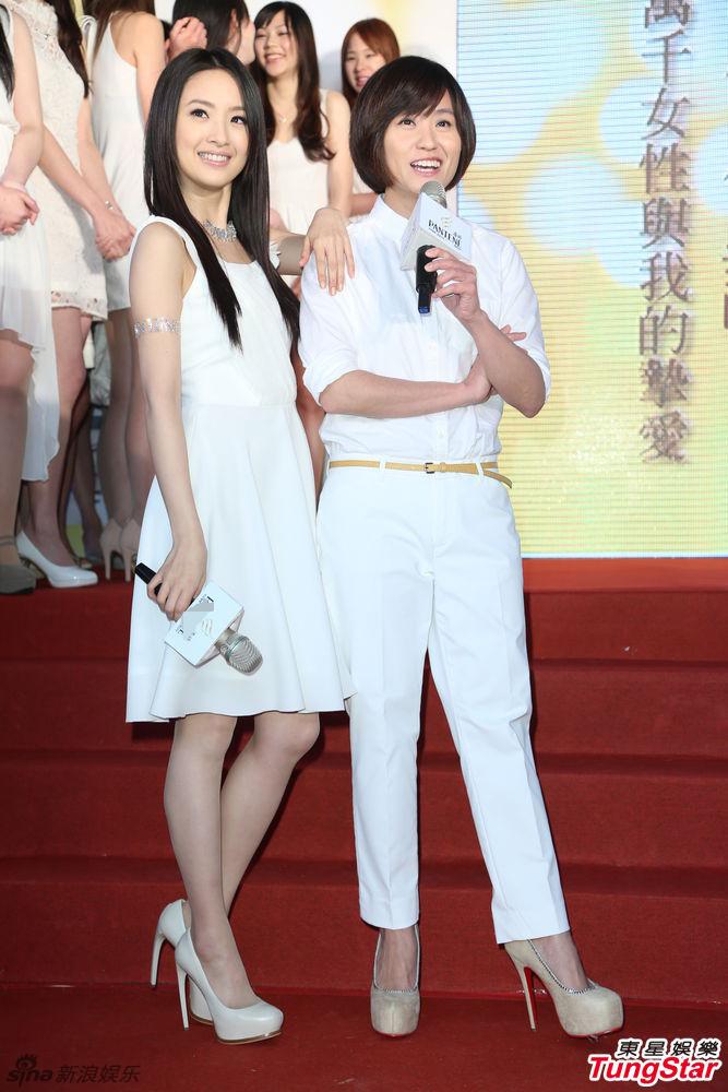 http://www.sinaimg.cn/dy/slidenews/4_img/2013_09/704_901809_776579.jpg