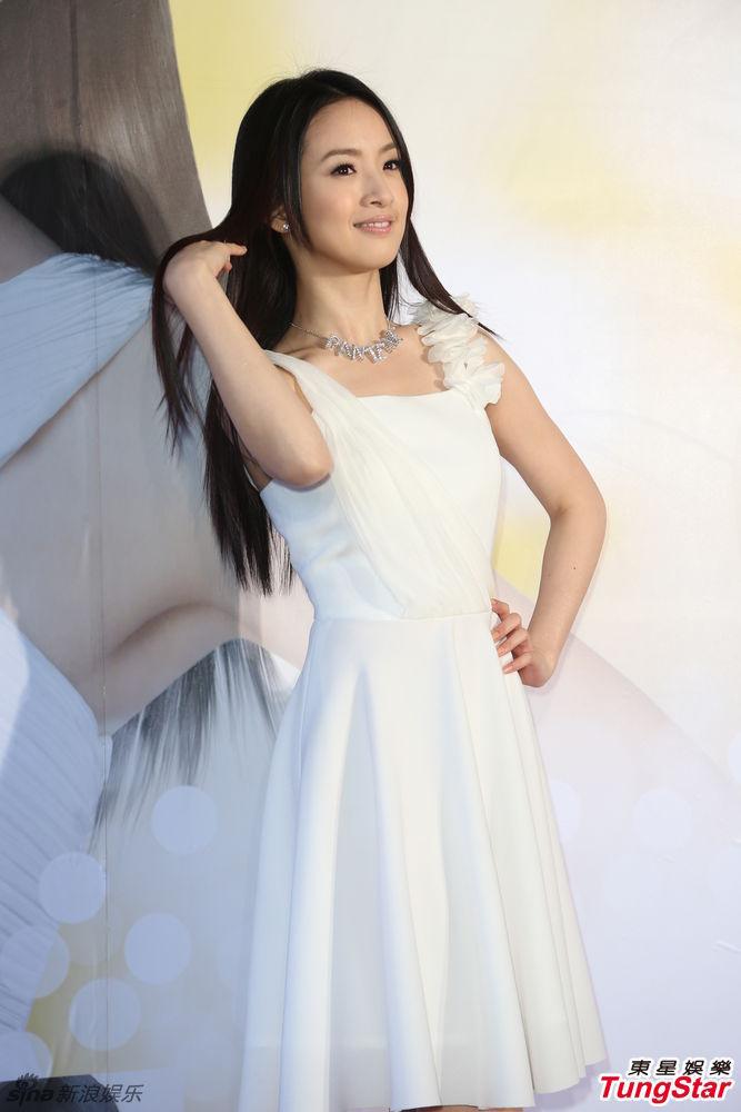 http://www.sinaimg.cn/dy/slidenews/4_img/2013_09/704_901811_217963.jpg
