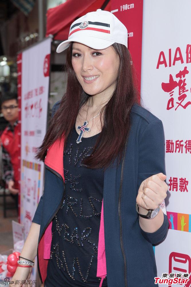 http://www.sinaimg.cn/dy/slidenews/4_img/2013_09/704_901985_335231.jpg