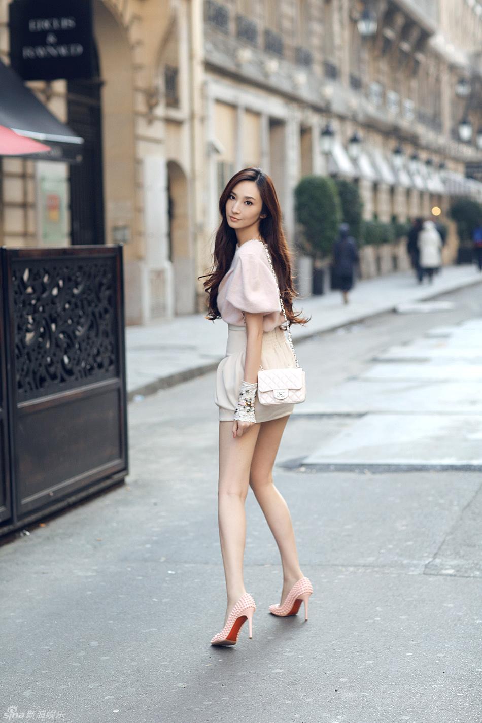http://www.sinaimg.cn/dy/slidenews/4_img/2013_10/704_902864_791472.jpg