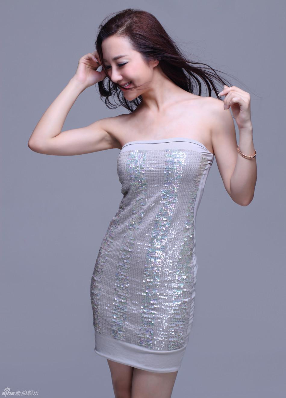 http://www.sinaimg.cn/dy/slidenews/4_img/2013_10/704_903264_988339.jpg