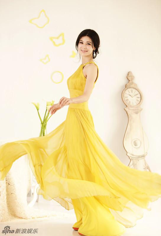 http://www.sinaimg.cn/dy/slidenews/4_img/2013_10/704_903399_347219.jpg