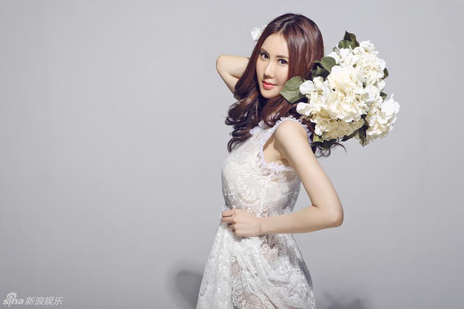 http://www.sinaimg.cn/dy/slidenews/4_img/2013_10/704_903671_839932.jpg