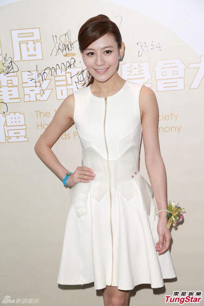 http://www.sinaimg.cn/dy/slidenews/4_img/2013_10/704_903785_161843.jpg