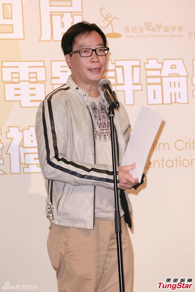 http://www.sinaimg.cn/dy/slidenews/4_img/2013_10/704_903797_652694.jpg
