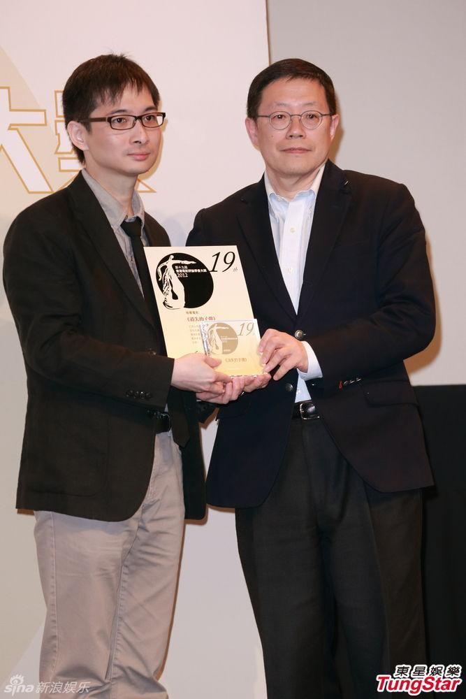 http://www.sinaimg.cn/dy/slidenews/4_img/2013_10/704_903799_876337.jpg