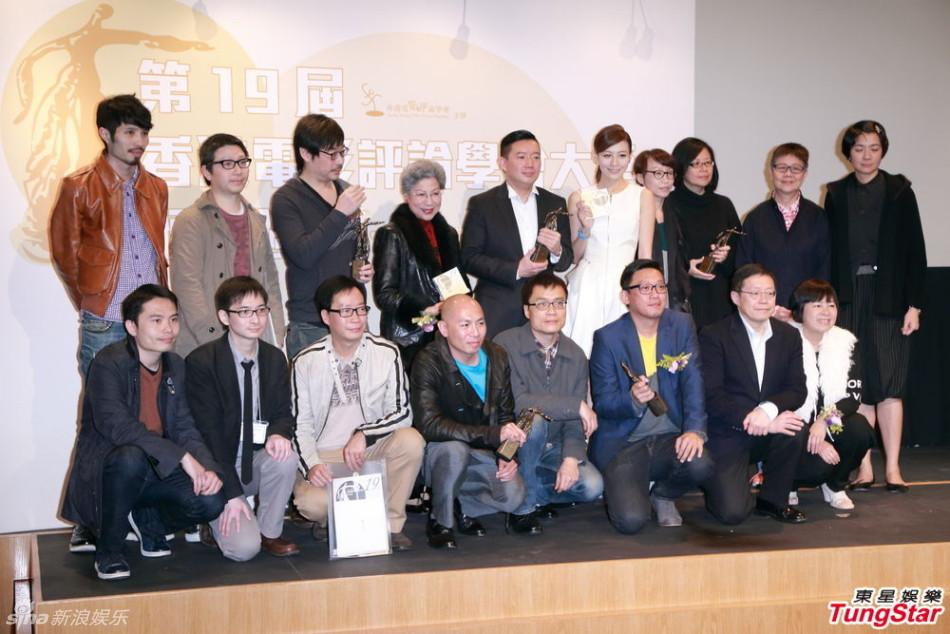 http://www.sinaimg.cn/dy/slidenews/4_img/2013_10/704_903815_100642.jpg