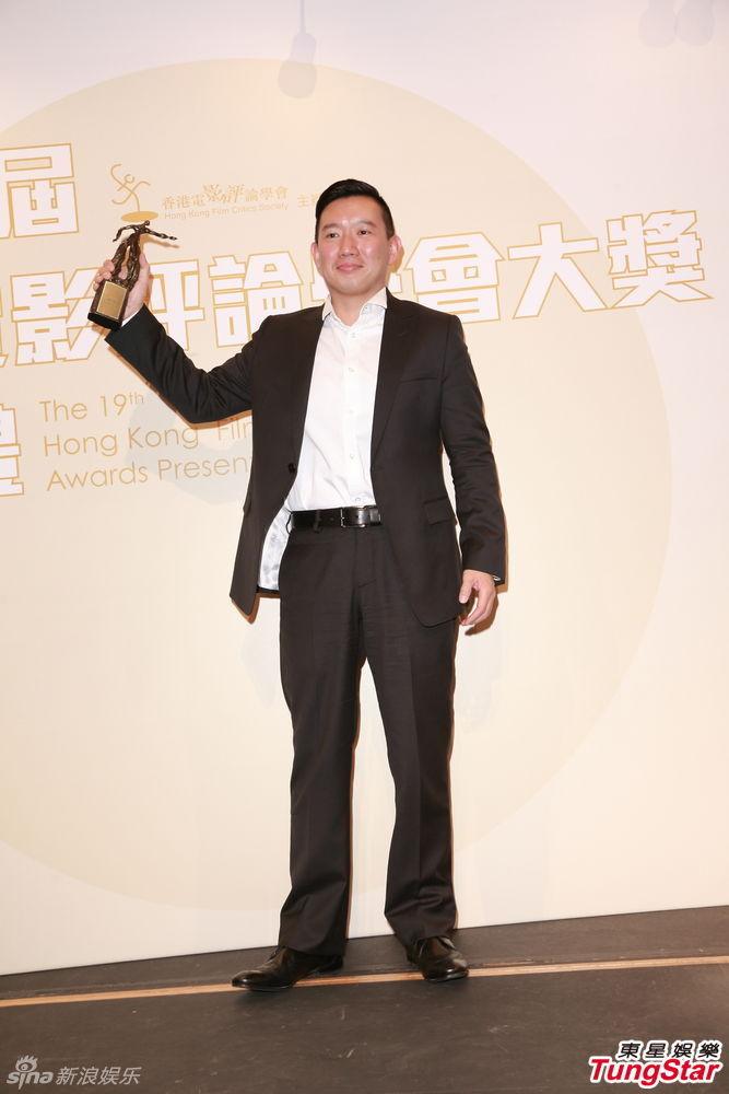 http://www.sinaimg.cn/dy/slidenews/4_img/2013_10/704_903818_700097.jpg