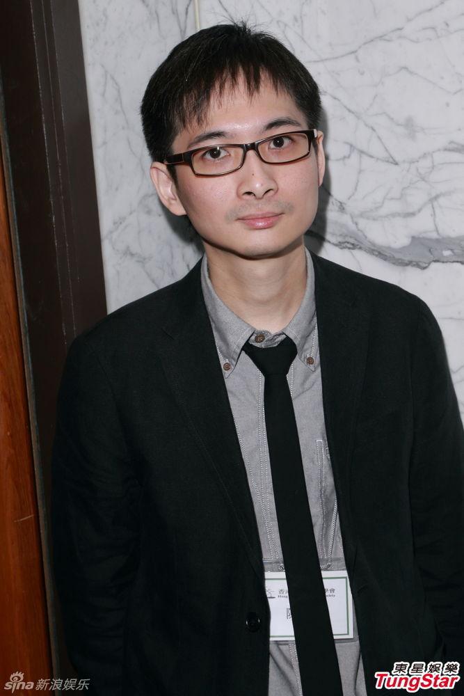 http://www.sinaimg.cn/dy/slidenews/4_img/2013_10/704_903824_454253.jpg