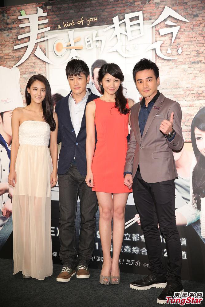 http://www.sinaimg.cn/dy/slidenews/4_img/2013_10/704_904207_643479.jpg