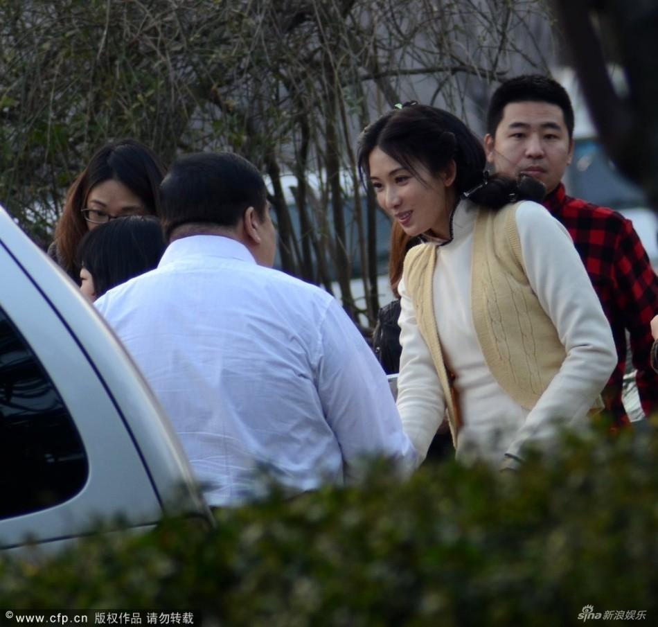 http://www.sinaimg.cn/dy/slidenews/4_img/2013_10/704_904392_669107.jpg