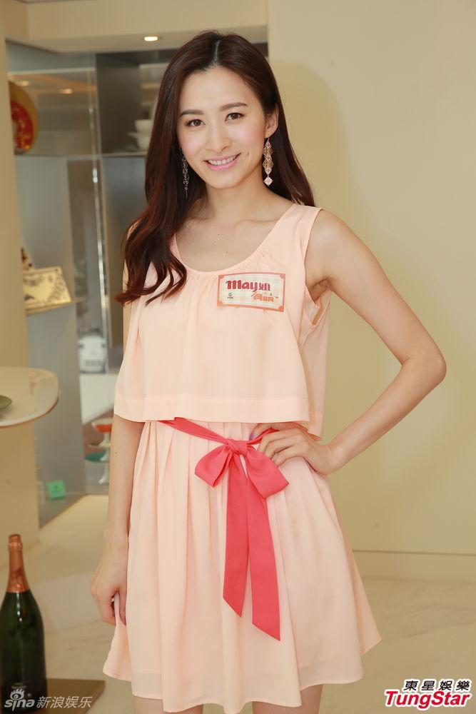 http://www.sinaimg.cn/dy/slidenews/4_img/2013_10/704_904968_437407.jpg