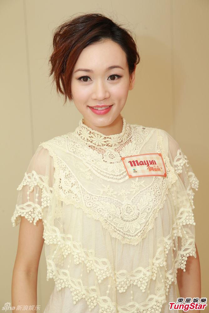 http://www.sinaimg.cn/dy/slidenews/4_img/2013_10/704_904972_582926.jpg