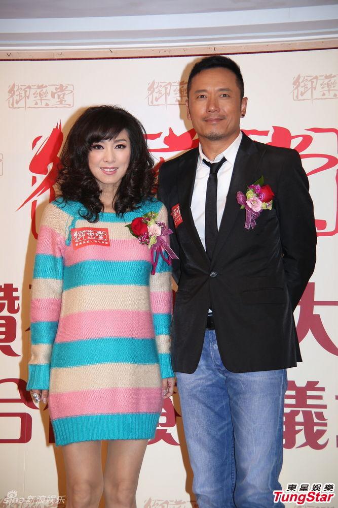 http://www.sinaimg.cn/dy/slidenews/4_img/2013_10/704_905319_662789.jpg