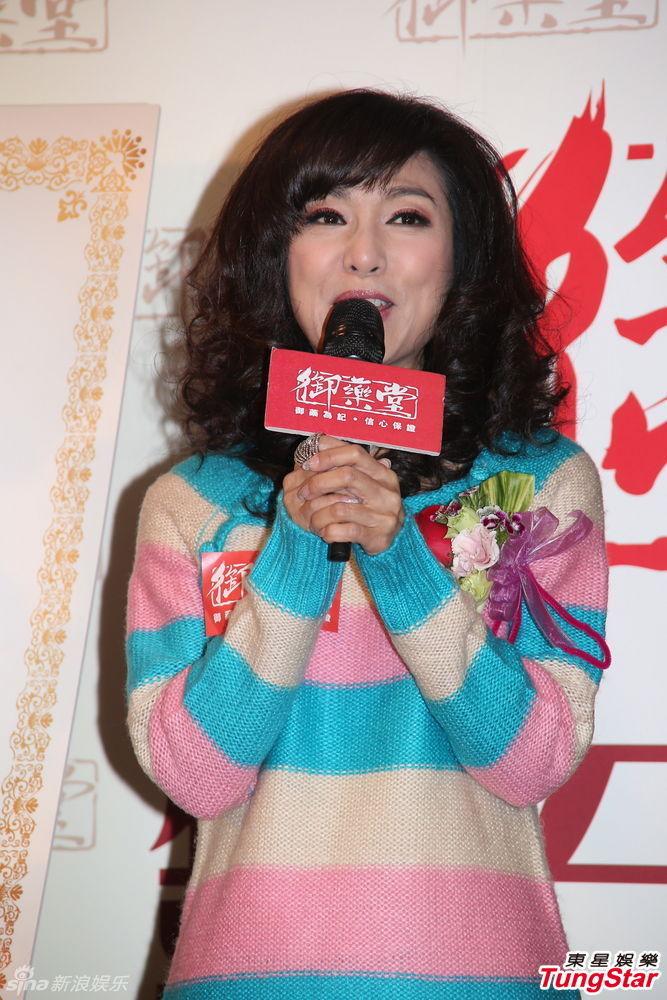 http://www.sinaimg.cn/dy/slidenews/4_img/2013_10/704_905326_588703.jpg