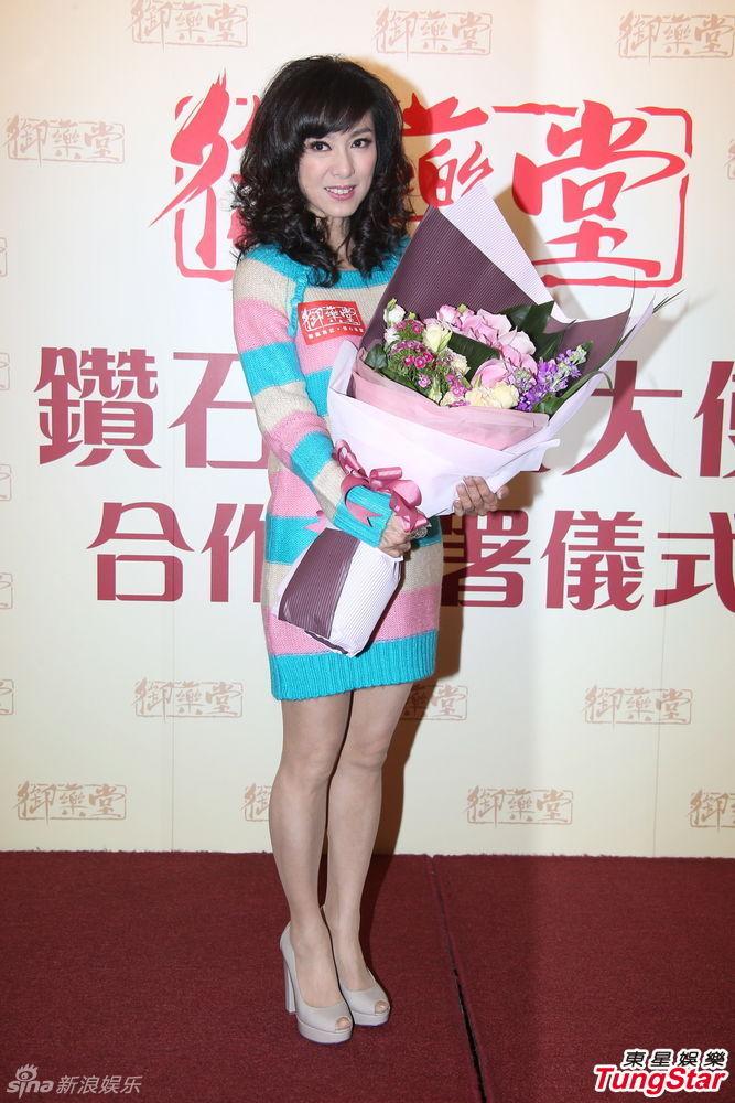 http://www.sinaimg.cn/dy/slidenews/4_img/2013_10/704_905328_294742.jpg