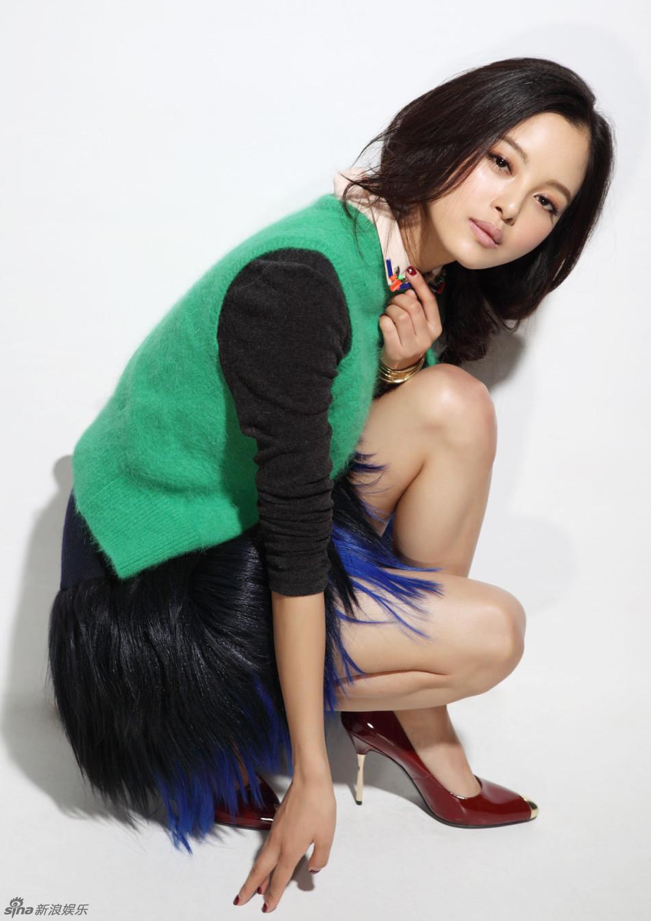 http://www.sinaimg.cn/dy/slidenews/4_img/2013_10/704_906070_795321.jpg