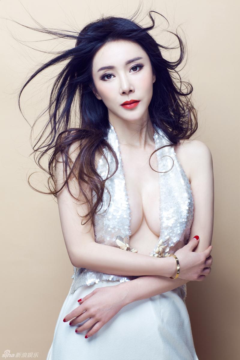 http://www.sinaimg.cn/dy/slidenews/4_img/2013_10/704_906193_139435.jpg