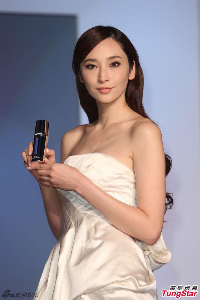 http://www.sinaimg.cn/dy/slidenews/4_img/2013_11/704_908193_434136.jpg