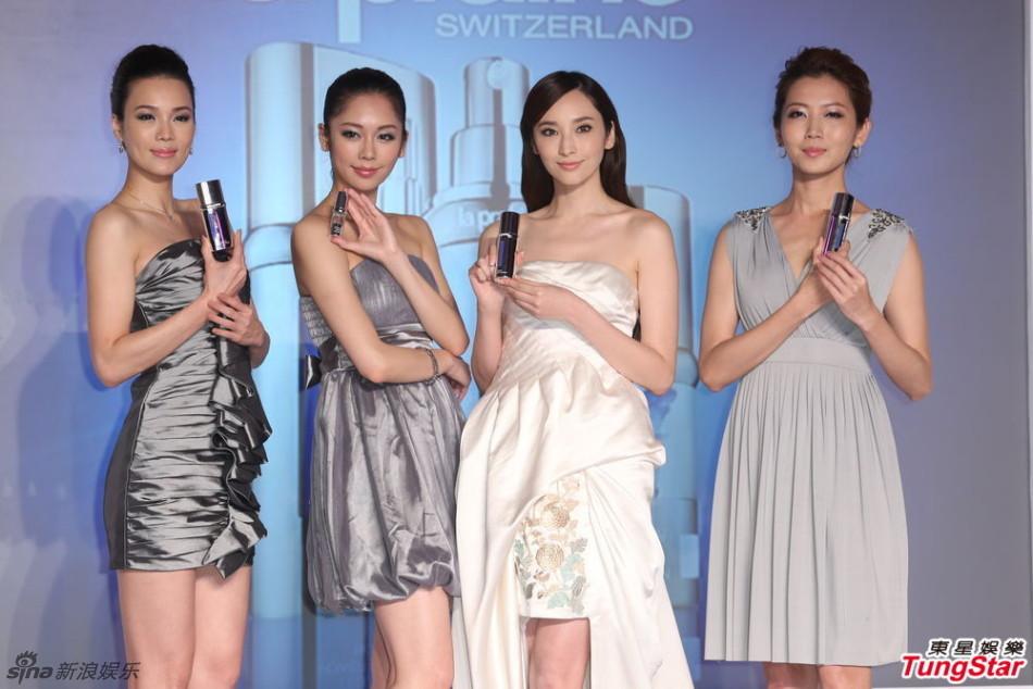 http://www.sinaimg.cn/dy/slidenews/4_img/2013_11/704_908204_253638.jpg