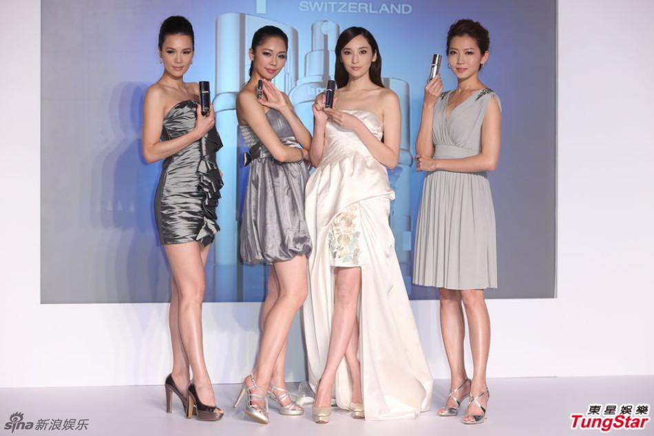 http://www.sinaimg.cn/dy/slidenews/4_img/2013_11/704_908206_477752.jpg