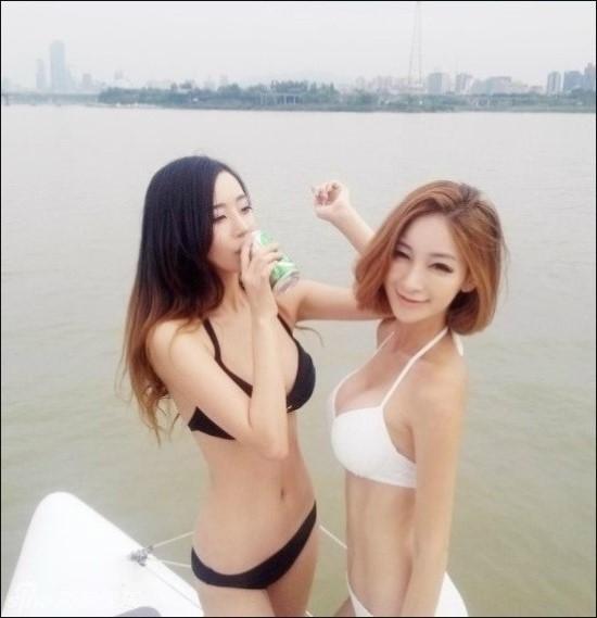 http://www.sinaimg.cn/dy/slidenews/4_img/2013_11/704_908469_941640.jpg